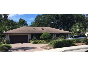 Photo one of 1330 N Park Ave Winter Park FL 32789 | MLS O5518740