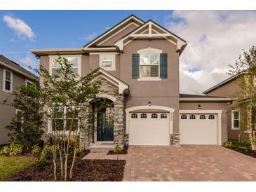 Photo one of 8549 Lovett Ave Orlando FL 32832   MLS O5540284
