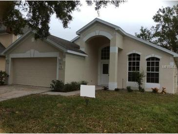 Photo one of 138 N Weathersfield Ave Altamonte Springs FL 32714   MLS O5550595