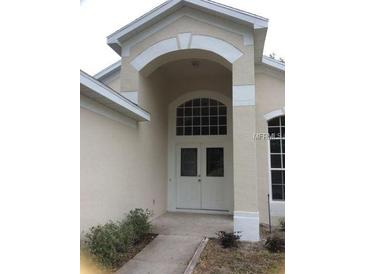 Photo one of 138 N Weathersfield Ave Altamonte Springs FL 32714 | MLS O5550595