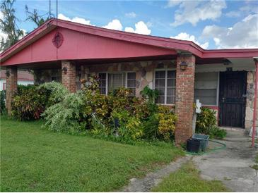 Photo one of 670 N Pennsylvania Ave Winter Park FL 32789 | MLS O5740057