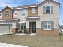 Photo two of 3052 Tobago Ave Clermont Florida 34711 | MLS 4692935