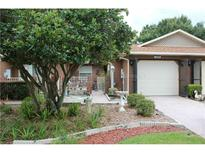 Photo one of 5506 Rosewall Cir Leesburg Florida 34748 | MLS 4696589