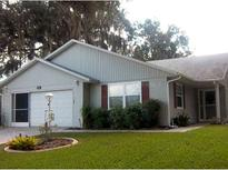 Photo one of 26655 Evert St Leesburg Florida 34748 | MLS 4698992
