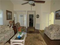 Photo two of 26655 Evert St Leesburg Florida 34748 | MLS 4698992