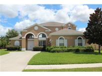 Photo one of 2892 Majestic Isle Dr Clermont Florida 34711 | MLS 4699030