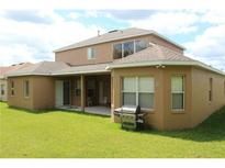 Photo two of 2892 Majestic Isle Dr Clermont Florida 34711 | MLS 4699030
