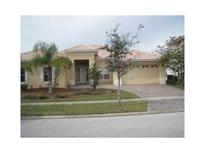 Photo one of 3834 Golden Feather Way Kissimmee Florida 34746 | MLS 4713073