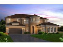 View 14115 Bella Ln Orlando FL