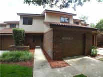 3905 Villas Green Cir # 3905 Longwood Florida 32779