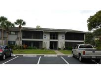 View 2476 Oak Park Way # 207 Orlando FL