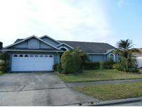 View 14912 Day Lily Ct Orlando FL