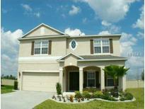 View 9306 Marsh Oaks Ct Orlando FL