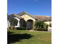 View 3921 Coastal Breeze Dr Kissimmee FL