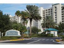 View 5 Indian River Ave # 1003 Titusville FL