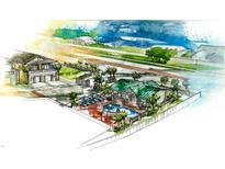 View 5160 Ne Dixie Hwy Palm Bay FL