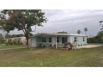 View 133 Se Third St Satellite Beach FL