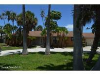 View 4290 S Tropical Trl Merritt Island FL