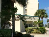View 190 Pinellas Ln # 211 Cocoa Beach FL