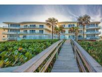 View 601 Miramar Ave # 205 Indialantic FL