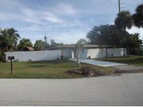 View 104 W Osceola Ln Cocoa Beach FL