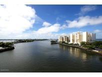 View 134 Starboard Ln # 406 Merritt Island FL
