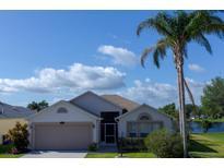 View 3865 La Flor Dr Rockledge FL