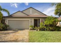 View 4146 Aiken Ln Melbourne FL