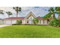 View 299 Arrowhead Ln Melbourne Beach FL