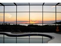 View 170 Bayshore Dr Melbourne Beach FL