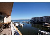 View 540 S Banana River Dr # 201 Merritt Island FL