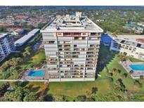 View 750 N Atlantic Ave # Ph 3 Cocoa Beach FL