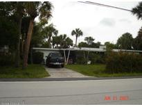 View 1609 Airport Blvd Melbourne FL
