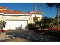 View 766 Bayside Dr # 203 Cape Canaveral FL