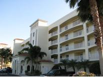 View 752 Bayside Dr # 504 Cape Canaveral FL