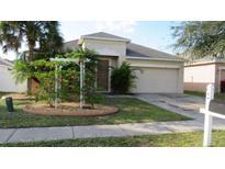 View 4142 Collinwood Dr Melbourne FL