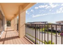 View 612 Manatee Bay Dr Cape Canaveral FL
