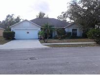 View 1572 Pentax Ave Titusville FL