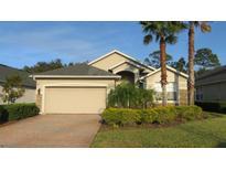 View 693 Remington Green Dr Palm Bay FL