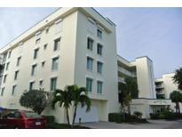 View 190 Pinellas Ln # 209 Cocoa Beach FL
