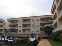 View 550 S Banana River Dr # 302 Merritt Island FL