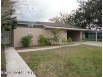 View 983 Bellaire Ln Rockledge FL