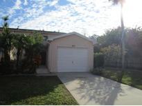View 299 Current Dr # 412 Rockledge FL