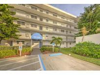 View 1700 N Atlantic Ave # 115 Cocoa Beach FL