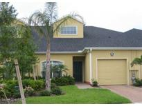 View 2780 Camberly Cir Melbourne FL