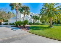 View 775 Glengarry Dr Melbourne FL