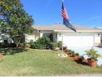 View 1868 Independence Ave Melbourne FL