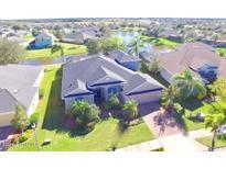 View 3741 Chardonnay Dr Rockledge FL