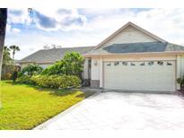 View 1231 Walnut Grove Way Rockledge FL