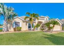 View 4630 Chardonnay Dr Rockledge FL